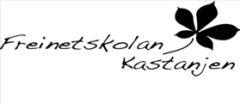 Freinetskolan Kastanjen